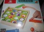 Gra, Gordon Mouse Tossing Game, Gry zręcznościowe, zręcznościowa
