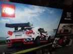 Lego Speed Champions, 76896, Nissan GT-R NISMO, klocki
