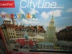 Puzzle 3D, Warszawa, Pałac kultury i nauki i inne