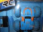 Hot Wheels RC, samochód zdalnie sterowany, Race TEam