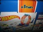 Hot Wheels, Tor samochodowy, Tory samochodowe, Autko, Autka, Samochód, Samochody
