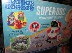 Super Doc, Mówiący robot edukacyjny!, zabawka edukacyjna, gra edukacyjna, zabawki i gry ... Super Doc, Mówiący robot edukacyjny!, zabawka edukacyjna, gra edukacyjna, zabawki i gry edukacyjne z robotem...