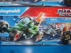 Playmobil, 70577, 70570, 70569, 70572, 70571, 70568, 70575, 70573, CityAction Playmobil, 70577, 70570, 70569, 70572, 70571, 70568, 70575, 70573, CityAction