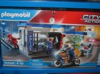 Playmobil, 70577, 70570, 70569, 70572, 70571, 70568, 70575, 70573, CityAction