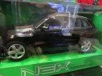 NEX models, samochody, modele samochodów, zabawka, zabawki