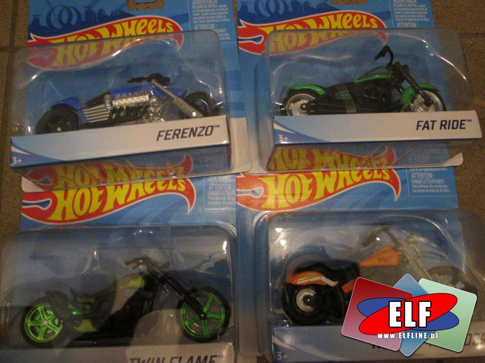 Hot Wheels, Samochody, Samochód, Pojazd, Pojazdy, Auto, Auta, Ciężarówka, Ciężarówki, HotWheels