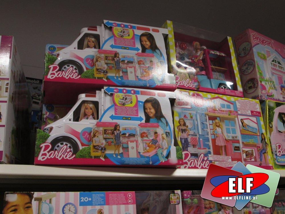 Domek dla lalek Dollhouse, Eichhorn, Wader i inne domki dla lalek oraz zabawki