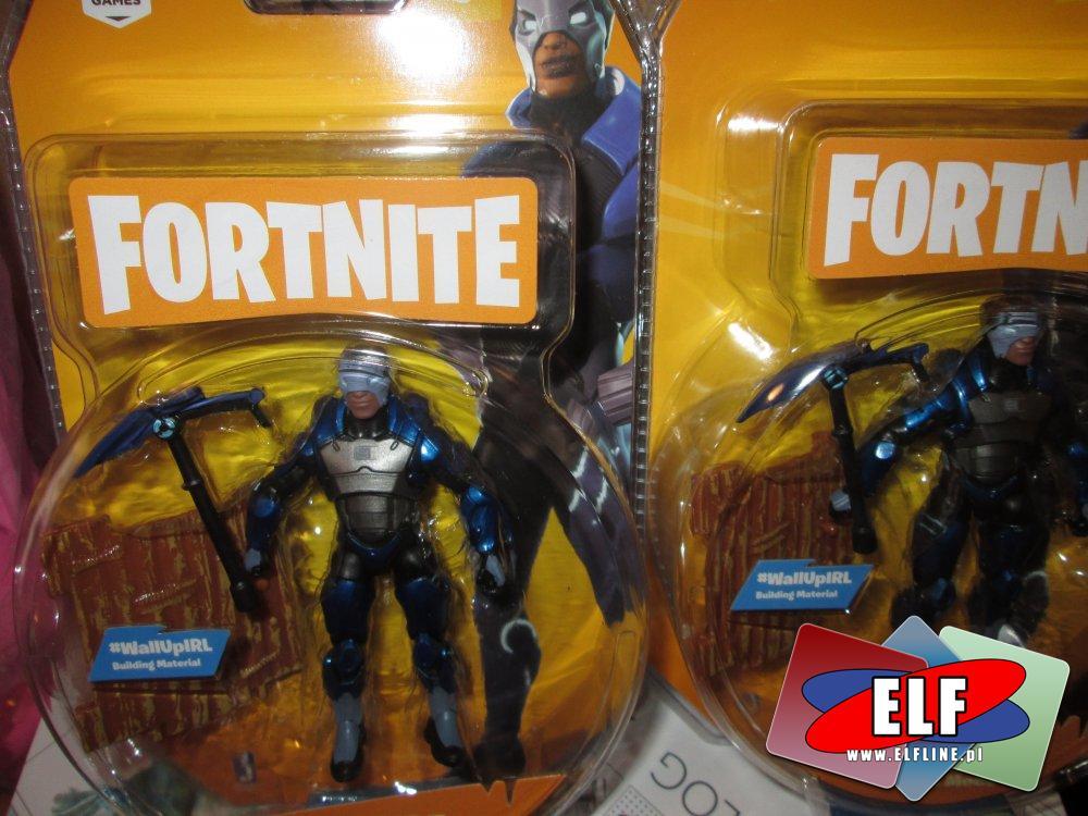 Figurki, Zabawki, Akcesoria z gry Fortnite