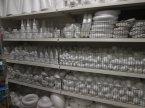 Jajka Styropianowe, Stożki i inne ozdoby ze styropianu, dla artystów i nie tylko