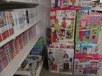 City Shop, Zestaw sklep, Zabawa w sklep, Zabawki, Kuchnia, Kuchnie, zabawa w gotowanie i inne zabawki