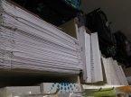 Koperty bąbelkowe, powietrzne, bankowe i inne, koperta Koperty bąbelkowe, powietrzne, bankowe i inne, koperta