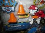 Psi Patrol, Figurki, Zabawki, Paw Patrol