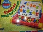 Tablica magnetyczna, Kolekcja szkolna, dla dzieci, Tablice magnetyczne dla dzieci
