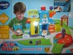 Tut Tut Autka, Posterunek policji, zabawka, zabawki, samochód, samochody Tut Tut Autka, Posterunek policji, zabawka, zabawki, samochód, samochody