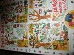 CzuCzu Pory roku, zabawka edukacyjna gra, gry edukacyjne zabawki, Czu Czu