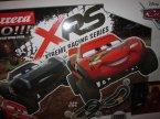 Carrera Go, XRS, tor samochodowy, tory samochodowe, zabawka, zabawki