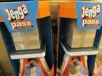 Jenga pass challenge, gra, gry Jenga pass challenge, gra, gry
