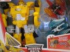 Transformers Rescue Rots, zabawka, zabawki