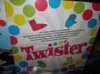 Gra Twister, Gry zręcznościowe Gra Twister, Gry zręcznościowe