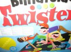 Gra Twister, Gry zręcznościowe
