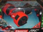Carrera RC, 4 WD, zdalnie sterowany samochód, samochody zdalnie sterowane
