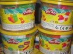 Ciastolina Play-Dohj, PlayDoh