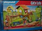 Playmobil, 70152, 70280, 70281, 70282, 70283, 70285, 70284, 70247, 70249, 70251, klocki