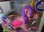 Polly Pocket, Unicorn, Jednorożec niespodzianka, Suprise