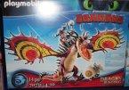 Playmobil Dragon Racing, 70731, 70729, 70728, 70727, 70730, zabawki, klocki Playmobil Dragon Racing, 70731, 70729, 70728, 70727, 70730, zabawki, klocki