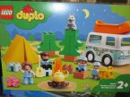 Lego Duplo, 10946, 10961, 10948, klocki Lego Duplo, 10946, 10961, 10948, klocki