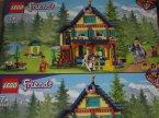 Lego Friends, 41685, 41683, 41682, 41679, 41686, klocki