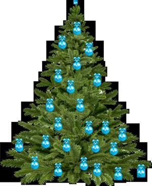 Święta Bożego Narodzenia ze Sklepem ELF, Zabawki na święta, prezenty świąteczne